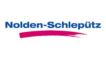 Nolden Schlepütz