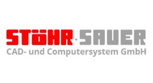 Stöhr+Sauer GmbH